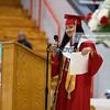 NewSite Graduation2020-218