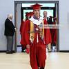 NewSite Graduation2020-88