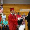 NewSite Graduation2020-362