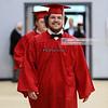 NewSite Graduation2020-59
