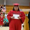 NewSite Graduation2020-279