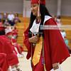 NewSite Graduation2020-223