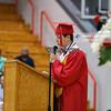 NewSite Graduation2020-176