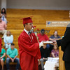 NewSite Graduation2020-363