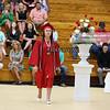 NewSite Graduation2020-311