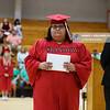 NewSite Graduation2020-280