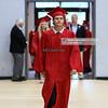 NewSite Graduation2020-70