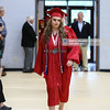 NewSite Graduation2020-67