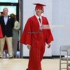 NewSite Graduation2020-114