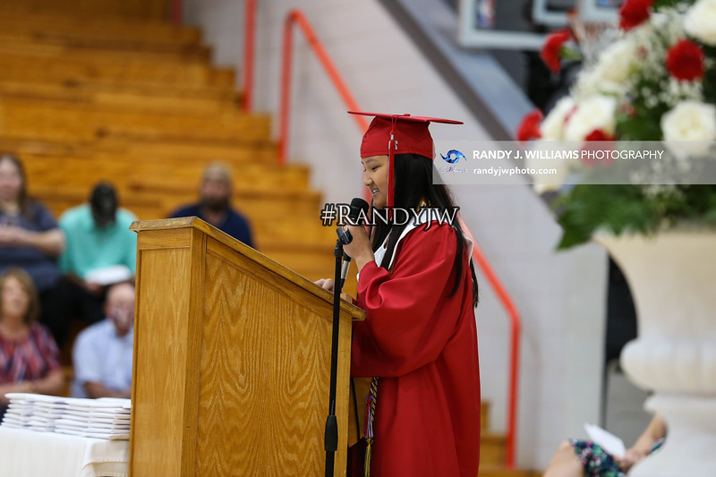 NewSite Graduation2020-201