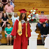 NewSite Graduation2020-385