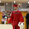 NewSite Graduation2020-381