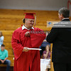 NewSite Graduation2020-306