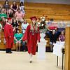 NewSite Graduation2020-282