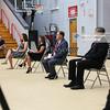 NewSite Graduation2020-172