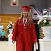 NewSite Graduation2020-261
