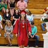 NewSite Graduation2020-310