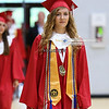 NewSite Graduation2020-79