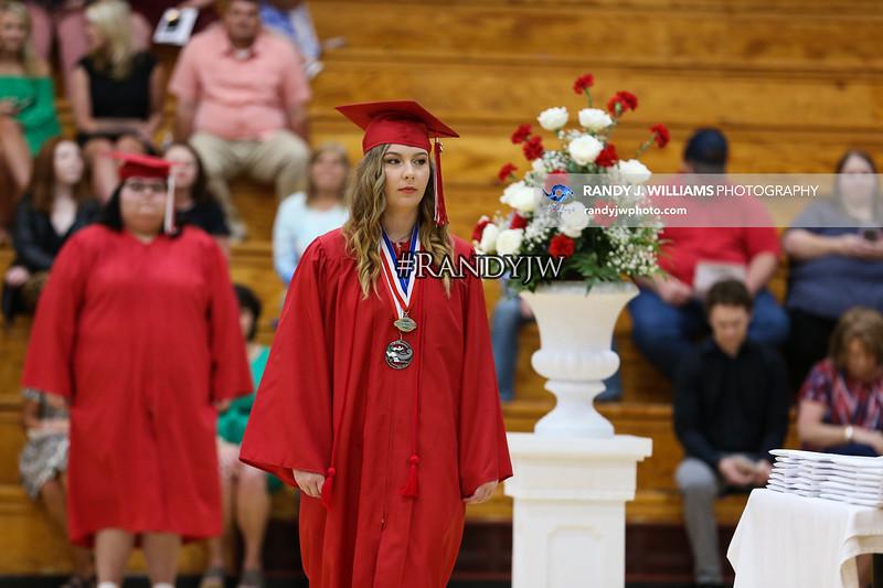 NewSite Graduation2020-265
