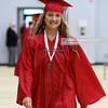 NewSite Graduation2020-15