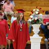 NewSite Graduation2020-264