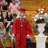 NewSite Graduation2020-349
