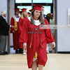 NewSite Graduation2020-91