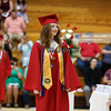 NewSite Graduation2020-235