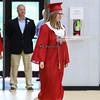 NewSite Graduation2020-132