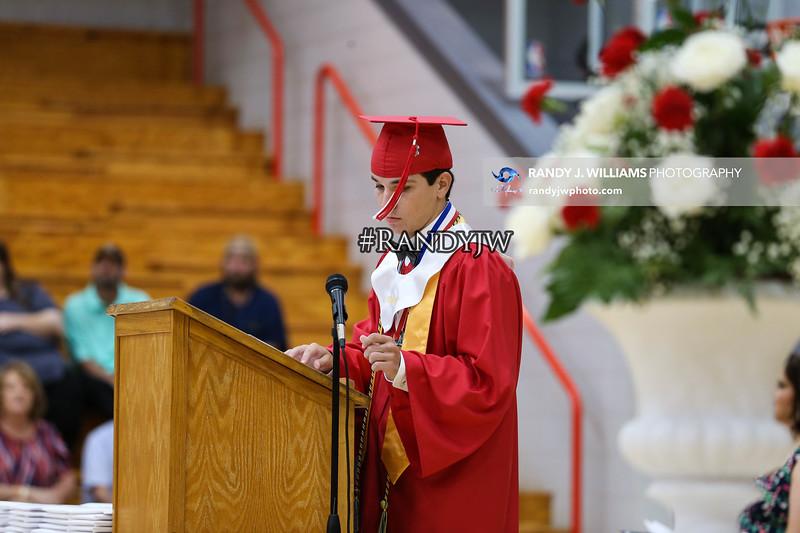NewSite Graduation2020-175