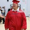 NewSite Graduation2020-31
