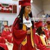 NewSite Graduation2020-197