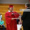 NewSite Graduation2020-303