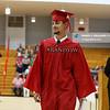 NewSite Graduation2020-382