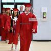 NewSite Graduation2020-101