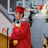 NewSite Graduation2020-189