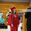 NewSite Graduation2020-316