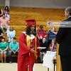 NewSite Graduation2020-395