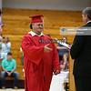 NewSite Graduation2020-300