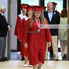 NewSite Graduation2020-118