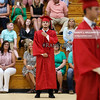 NewSite Graduation2020-357
