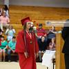 NewSite Graduation2020-315