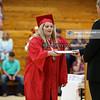 NewSite Graduation2020-342
