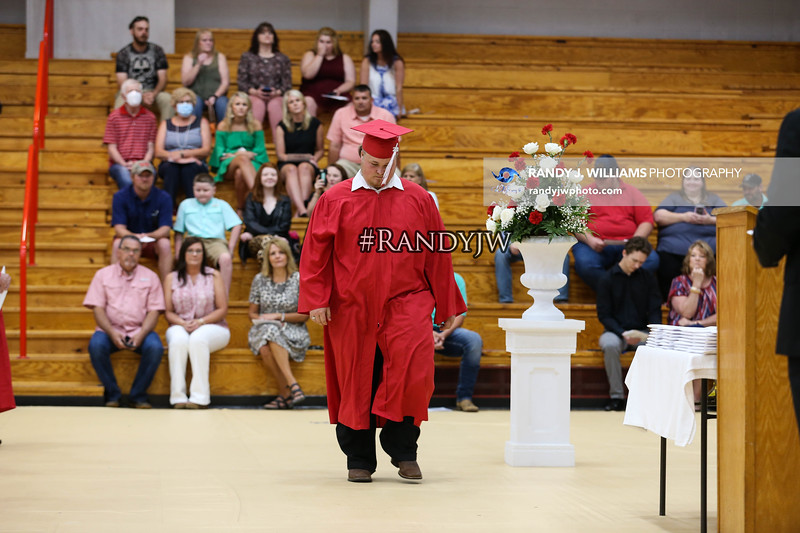 NewSite Graduation2020-296