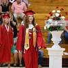 NewSite Graduation2020-231