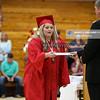 NewSite Graduation2020-343