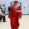NewSite Graduation2020-36