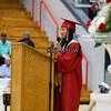 NewSite Graduation2020-204