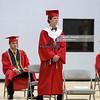 NewSite Graduation2020-170