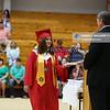 NewSite Graduation2020-391
